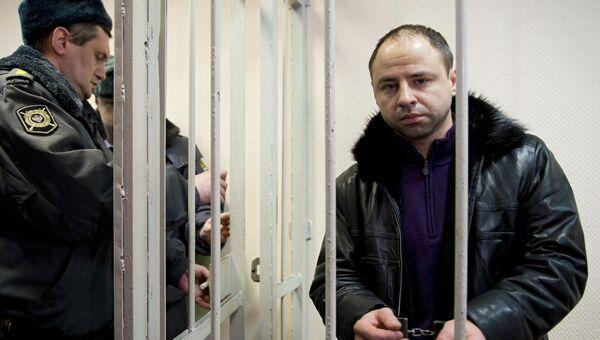 Сергей Дронов. Архив