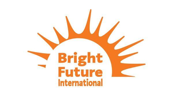 Международная благотворительная организация Bright Future International (BFI)