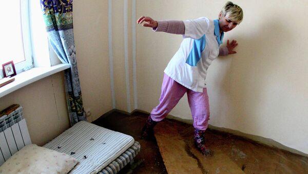 Пансионат престарелых владивосток частный дом для престарелых в украине