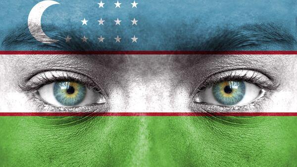 Ташкент опроверг сообщения о конфликте из-за избиения русского мальчика