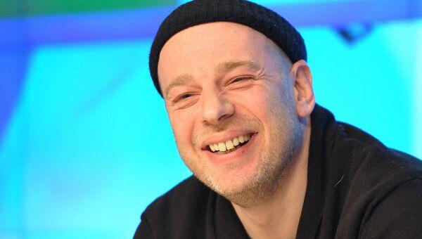 Бывший главный редактор журнала Коммерсант-Власть и сайта Openspase Максим Ковальский