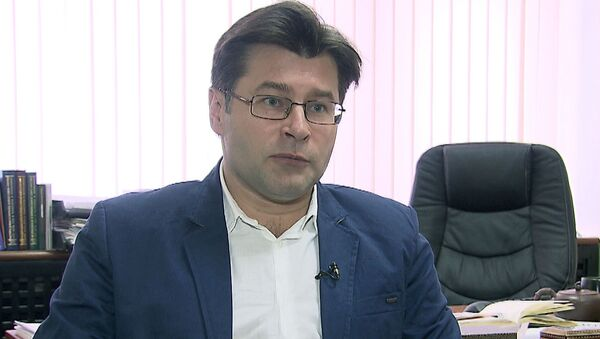 Суицид или болезнь: политологи о возможных причинах смерти Березовского