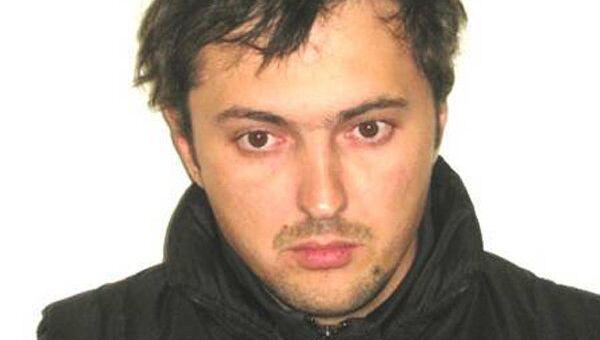 Олег Топалов