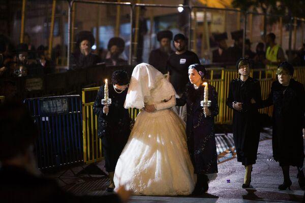 Image result for еврейская невеста