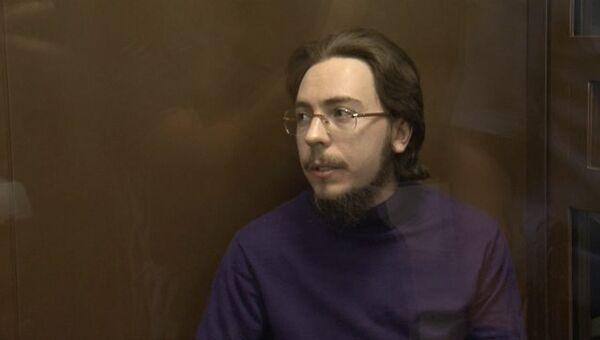 Обвиняемый в ДТП иеромонах Илия объяснил, как получил дорогой внедорожник