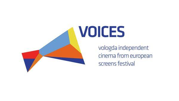 Кинофестиваль Voices начинает свою работу в Вологде