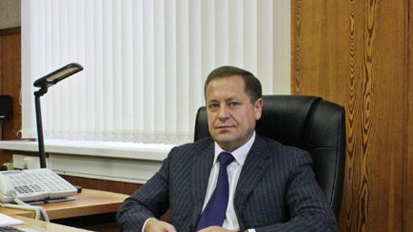 Телман Фероян
