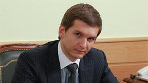Иван Муравьев