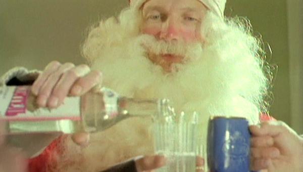 Кадр из фильма Операция С Новым Годом