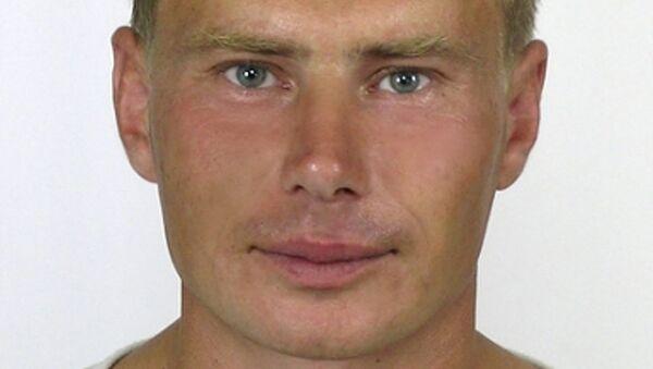 Подозреваемый в убийстве четырех человек на Кубани объявлен в розыск