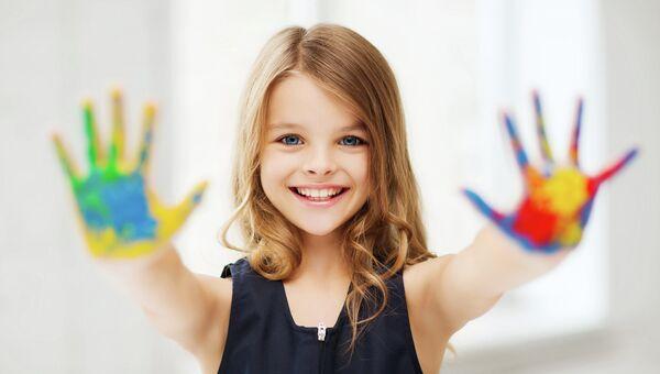 Доклад всемирный день ребенка 1151