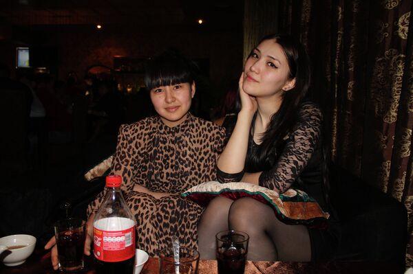 Ночной клуб таджиков в москве как ходить в ночные клубы одному