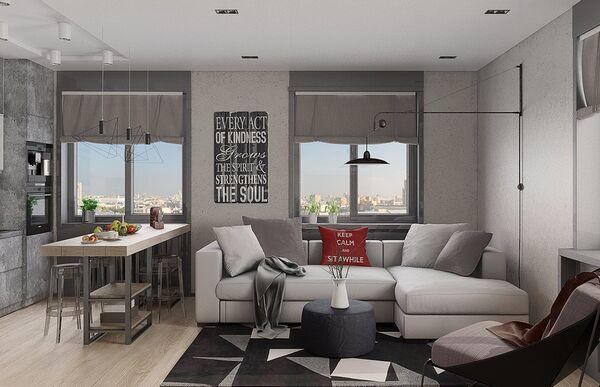 Стильные мелочи жизни: самые модные аксессуары для оформления квартиры