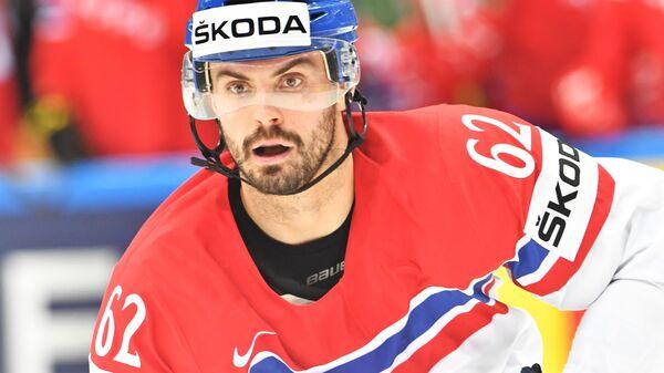 Михал Ржепик