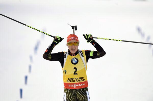 Лаура Дальмайер