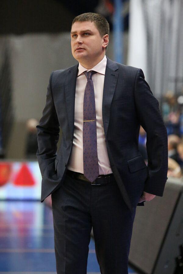 Алар Варрак