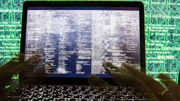 Американцам хотят позволить судиться с другими странами из-за кибератак