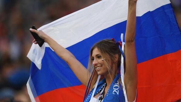 Рейтинг самых красивых русских имен составили немцы