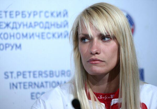 Мария Степанова. Архив