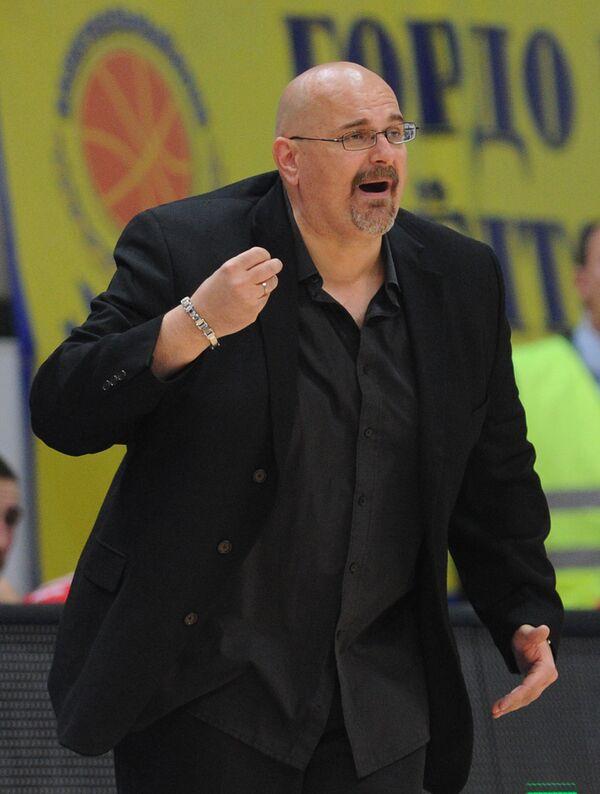 Александар Джикич