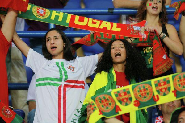 Португалия жеронимуш фото и описание южного входа