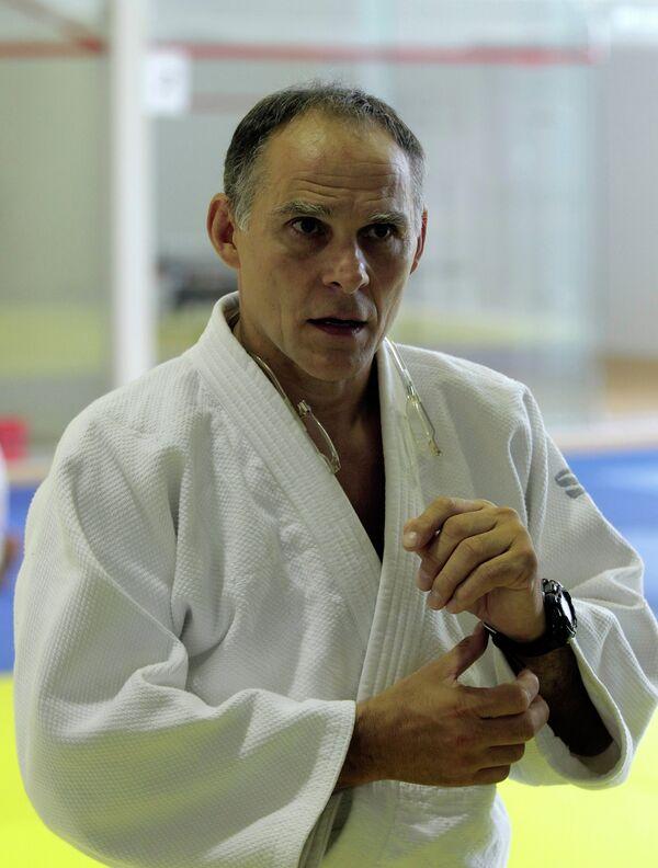 Эцио Гамба