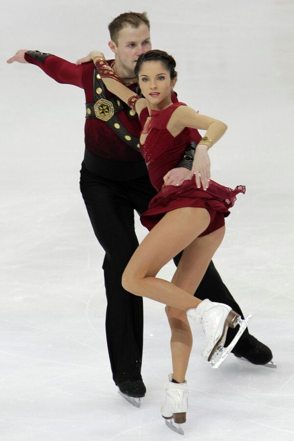 ера Базарова и Юрий Ларионов