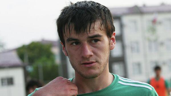 Ризван Уциев