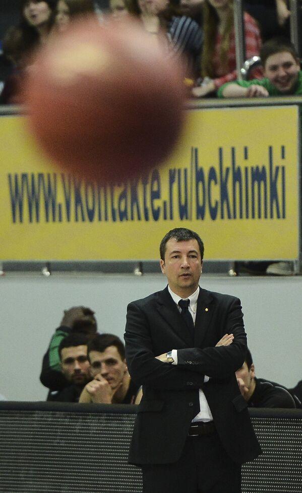 Лука Банчи