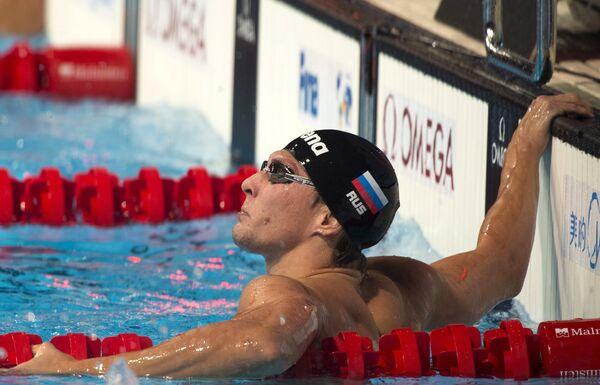 Вячеслав Синкевич (Россия)