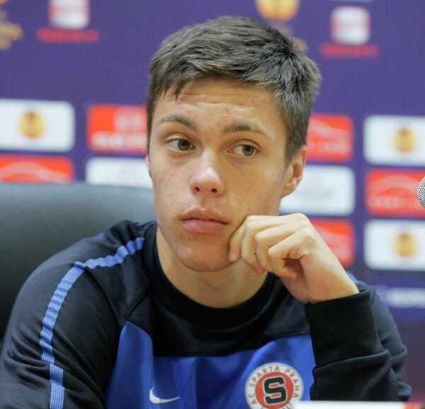 Вацлав Кадлец