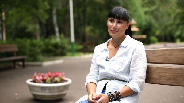 Лыжница Юлия Чепалова о цене медалей, счастье и жажде адреналина