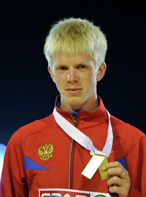 Станислав Емельянов