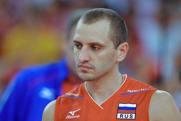 Артем Ермаков