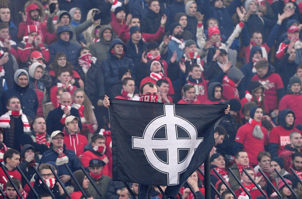 Кельтский крест запрещен в россии [PUNIQRANDLINE-(au-dating-names.txt) 52