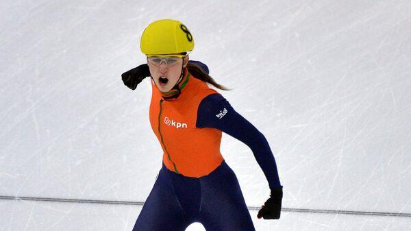 Сюзанне Схюлтинг