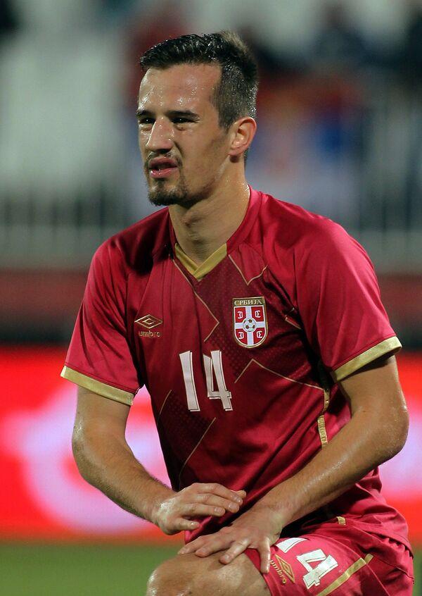 Вукашин Йованович