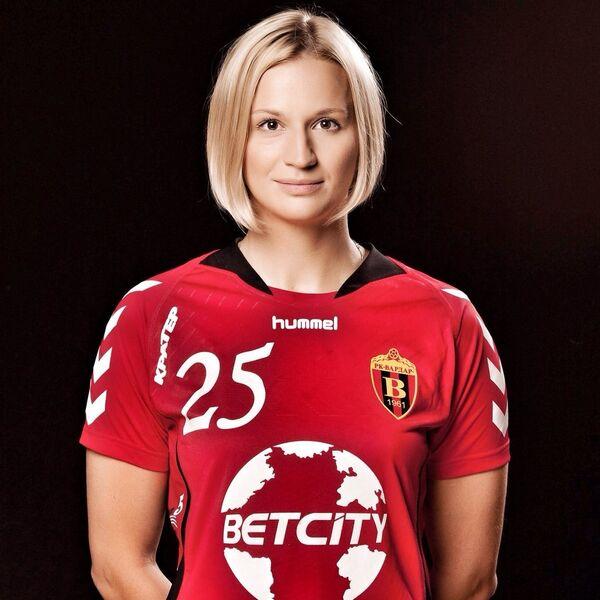 Ольга Черноиваненко
