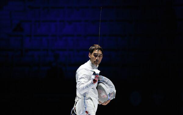 Ким Чжунхван