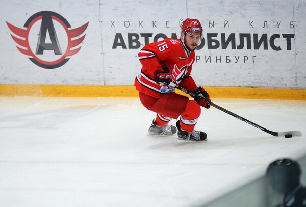Анатолий Голышев